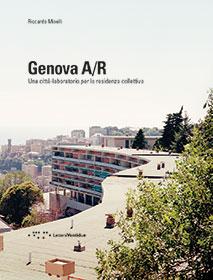 059_genova-fr