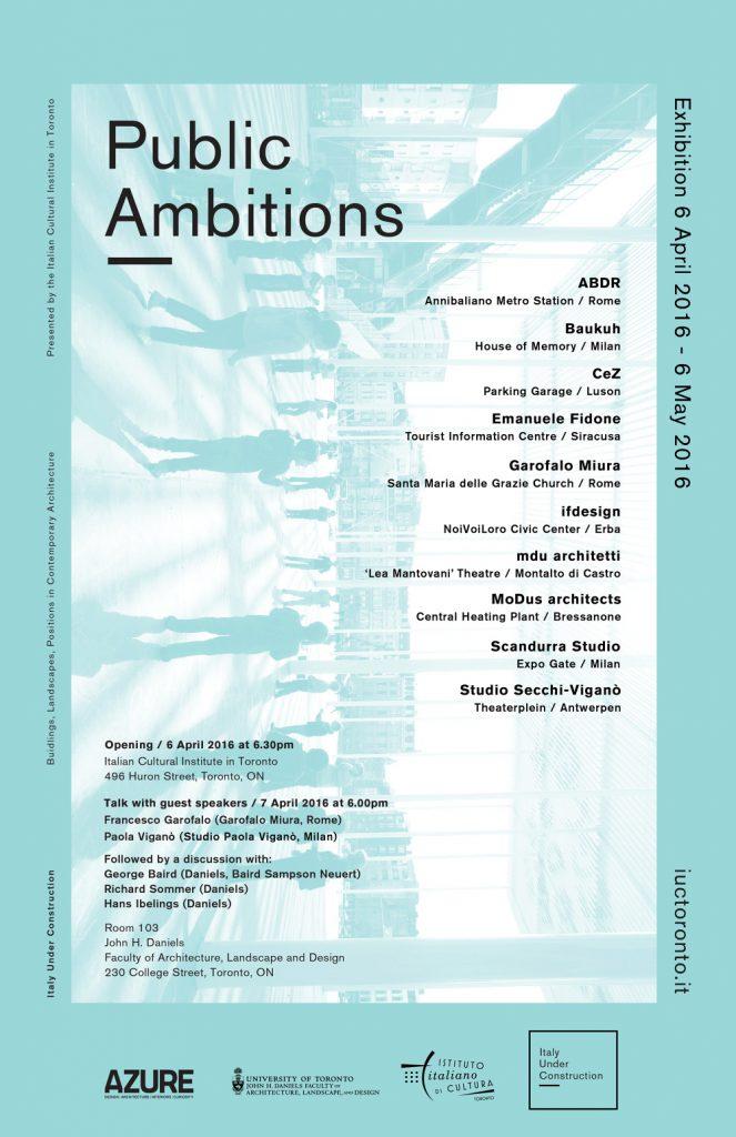 public-ambitions_1000